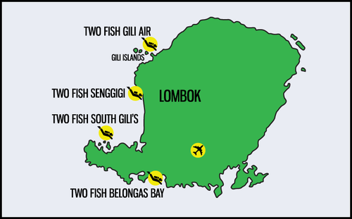 New-Map-Lombok.png