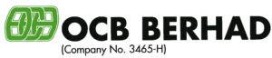 OCB Berhad