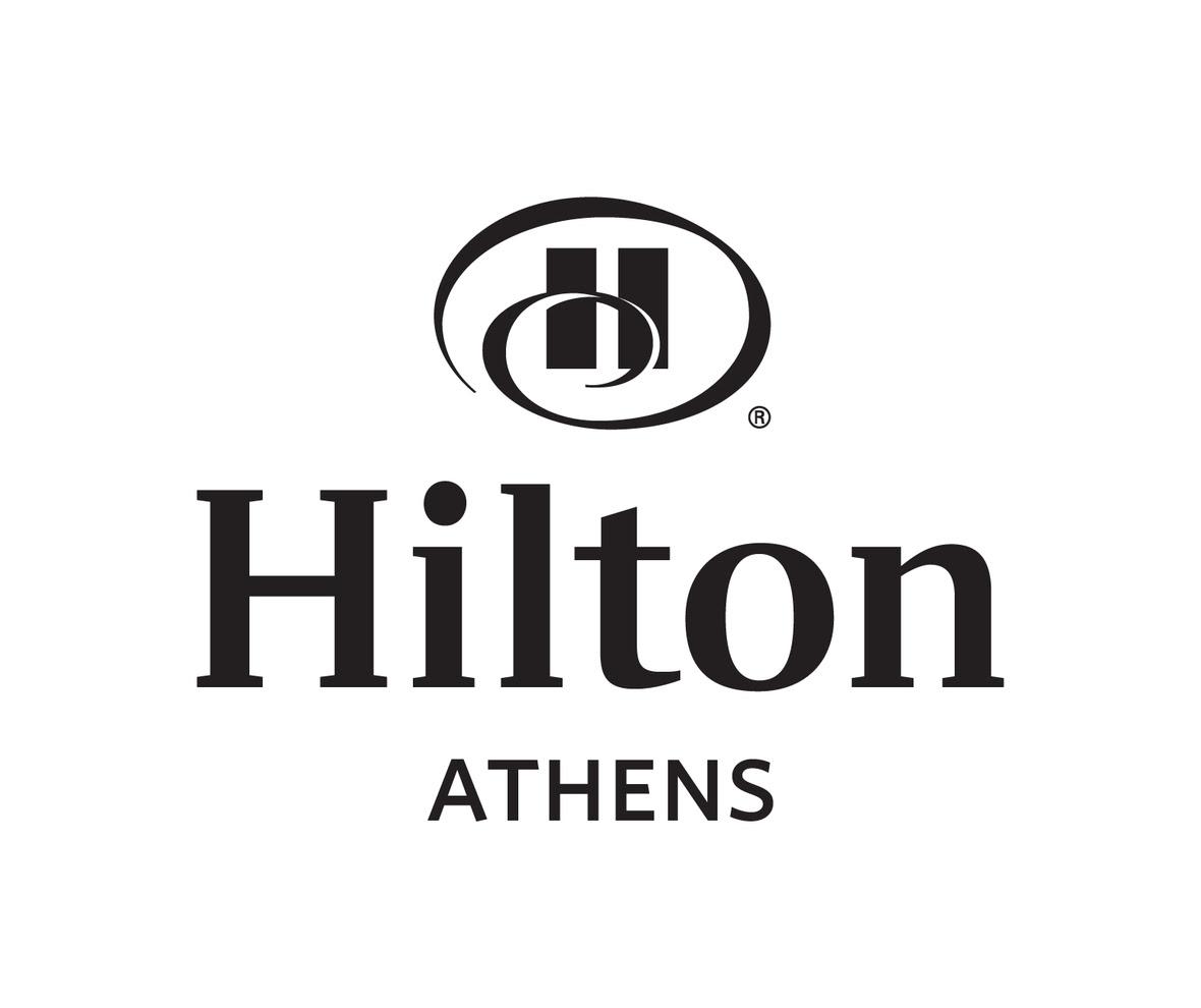 Hilton Athens JPG K