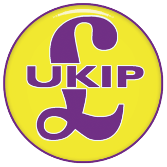 UKIP_logo.png