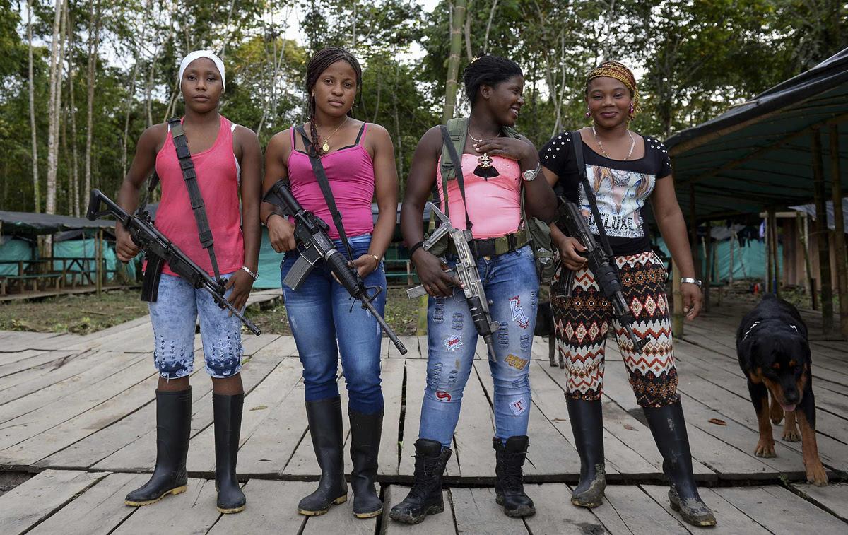 Colombia-FARC.jpg