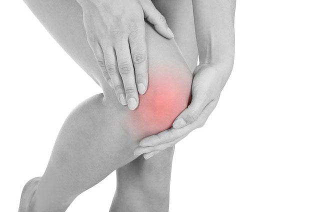 distorsione-del-ginocchio-terapie Distorsione al ginocchio come curarla