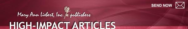 Ведучий журнал малоінвазивної урології більше 25 років, журнал ендоурології є основним виданням для практикуючих лікарів, які хочуть йти в ногу з останніми хірургічних технологій в ендоскопічних, лапароскопічних, роботизовані і зображень наведенням процедур, як вони ставляться до доброякісним і злоякісні захворювання сечостатевого тракту.