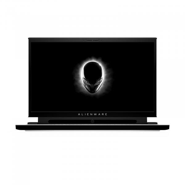 Dell Alienware m15 15.6 Zoll 39,6cm Notebook