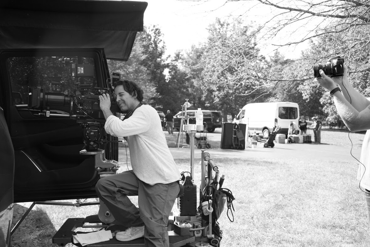 INCON D3 BTS-0106 JB directing credit Brian Douglas