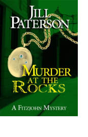 Murder at the Rocks