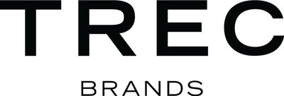 TREC Brands Inc  Meet TREC Brands Inc   Socially conscious canna - TREC Brands Inc. launch two brands and $10M private equity raise