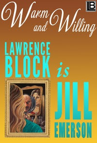 02_Ebook-Cover_Block_Warm-and-Willing