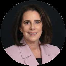 Diane Recinos