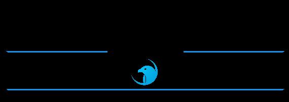 LoKL Logo.png