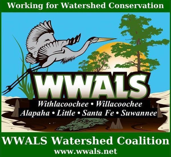 [WWALS Logo]