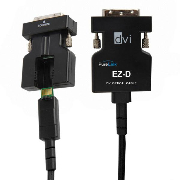 EZ-D_1-2