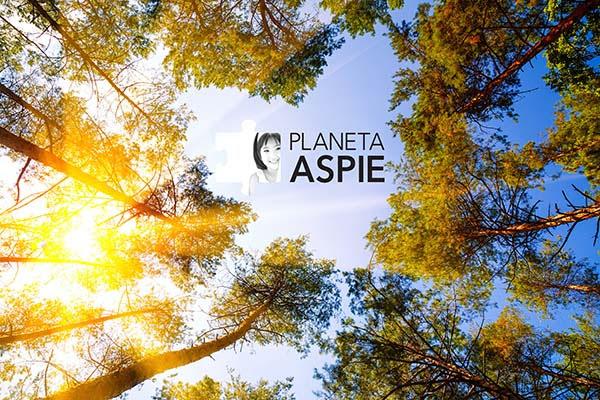 FlyerWorkshop PlanetaAspie