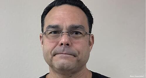 frank-rodriguez-abortionist