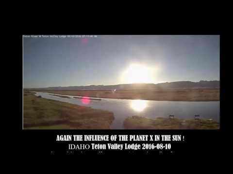 NIBIRU News ~ Nibiru Additional New Contradictory Evidence? plus MORE Hqdefault