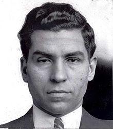Lucky Luciano mugshot.jpg
