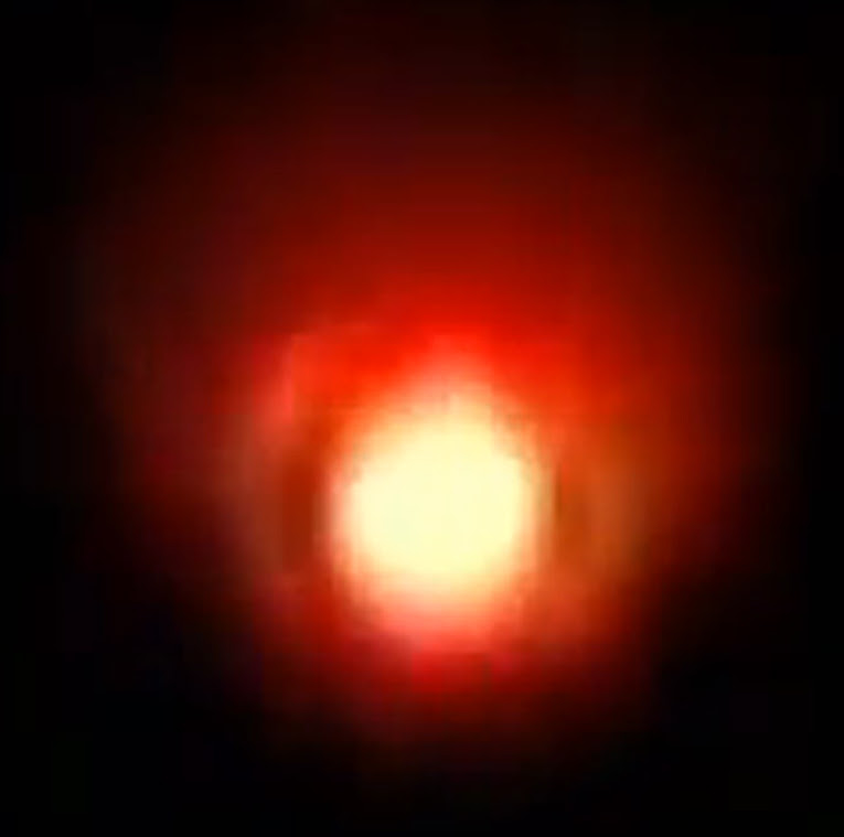 UFO News ~ 8/01/2015 ~ Mass UFO Event Breaking in Florida and MORE 201112_ufo_san_diego