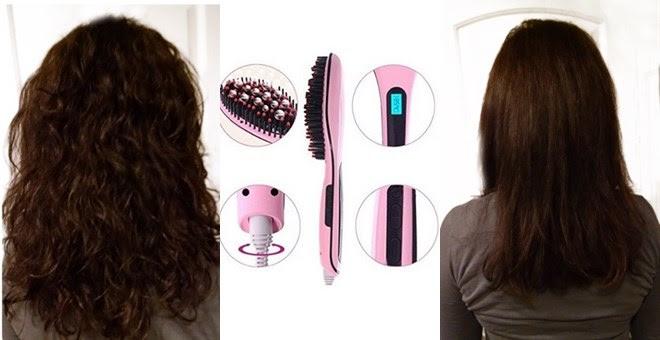 *HOT* New Digital Ceramic Hair...