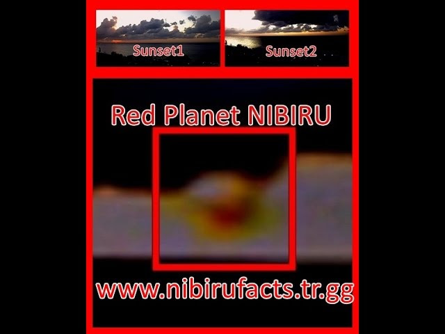 NIBIRU News ~ Best Of 2016 Planet X and MORE Sddefault
