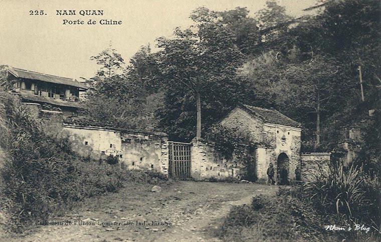 Ai Nam Quan (17)