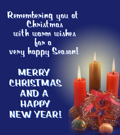 http://ak.imgfarm.com/images/fwp/myfuncards/Holidays/lg/st_christmas1.jpg