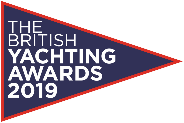 British Yachting Awards