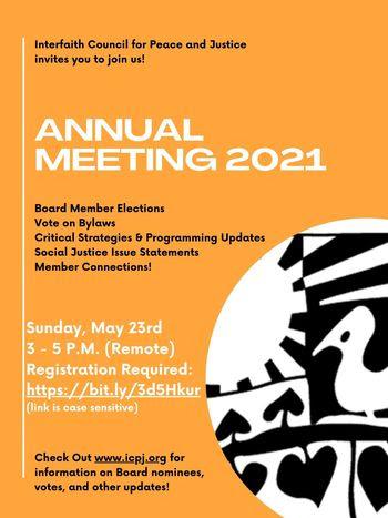 ICPJ_Annual_Meeting_Announcement_2021
