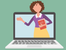 Which apps, tools can improve flipped classrooms?