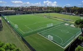 """Sport e Periferie: le graduatorie """"Il Bando dà possibilità di rigenerare impianti sportivi in aree svantaggiate"""""""