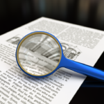 1280px-magnifying_glass_with_focus_on_glass