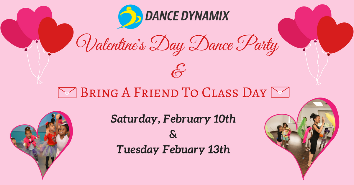 Valentines Day Dance Party.png