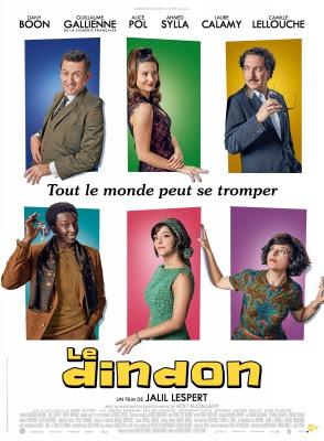 le_dindon_2_affiche_400