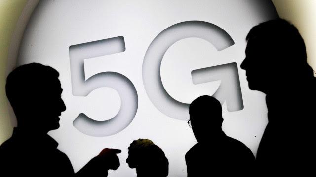 Em leilão para teles, TVs e indústria entram na disputa de interesses pelo 5G