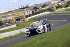 A Sprint Race está em sua oitava edição (Luciano Santos/SiGCom)