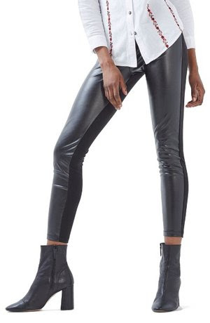 leather leggings.jpg