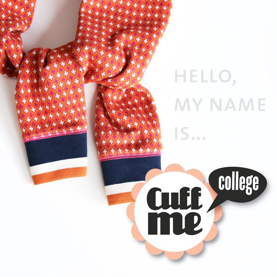 cuff-me-college_ENnSfGLyxtU7s