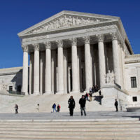 The 3 ways Dems could attack Supreme Court