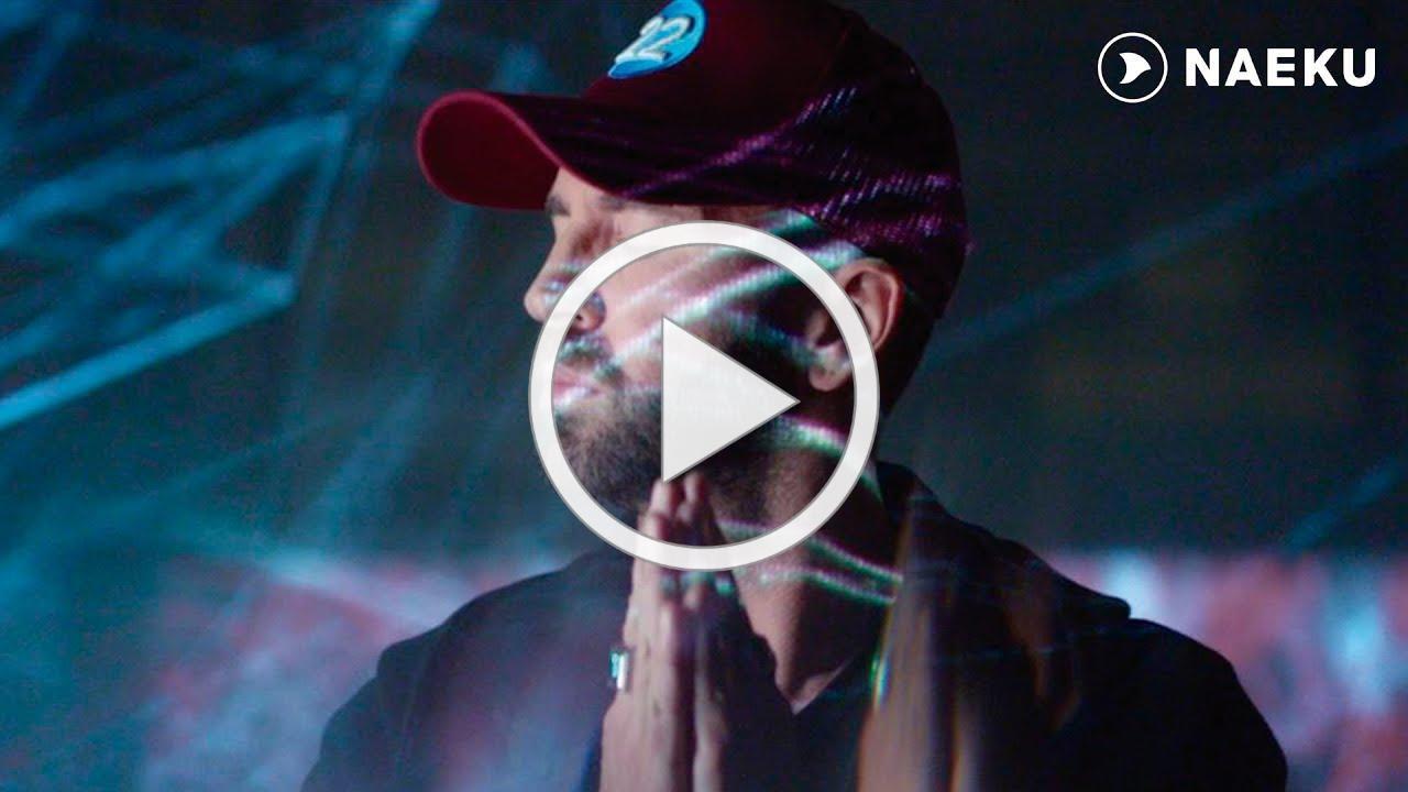 Lucas Arnau - Decir Adiós | Video Oficial