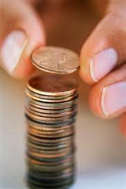 Saving Pennies.jpg