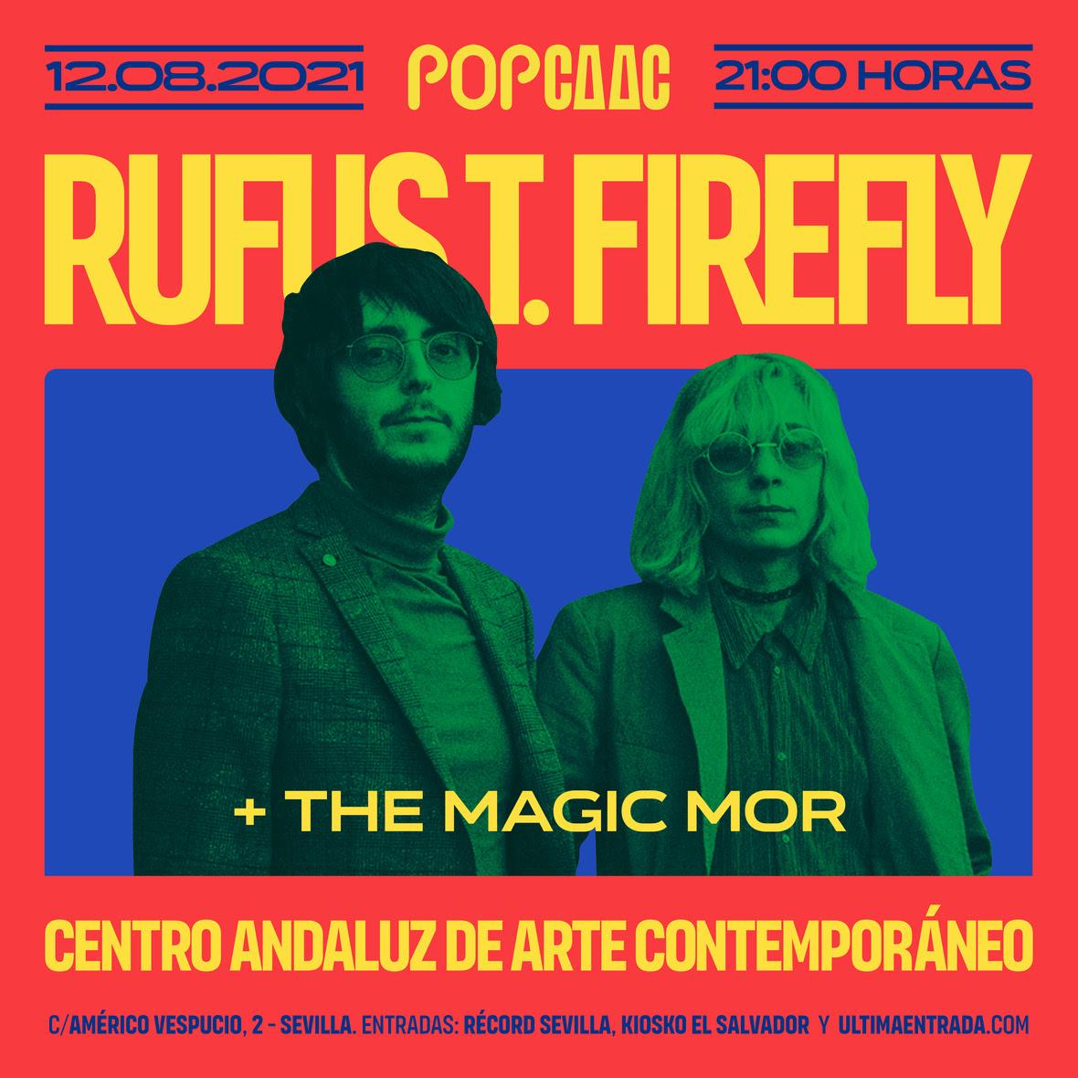 Rufus Cuadrado copia 1