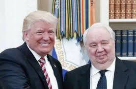Image result for pictures of trump and sergey kislyak