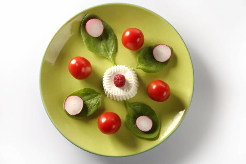 gourmet_plate.jpg