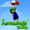 Lemmings-Touch_Thumnail_1024x1024_THUMBIMG