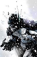 All Star Batman 6