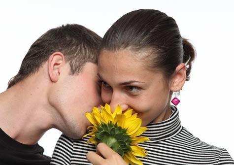 Синдром тревожного ожидания сексуальной неудачи Хочу стать желанной для своего мужа