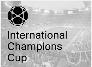 2eacad98-90c5-4e65-abc1-3f14949d38df Now Available on Pre-Sell: International Champions Cup Tickets