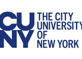 The_City_University_of_New_york-280x200.png