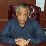 1080px-al_sharpton_by_david_shankbone