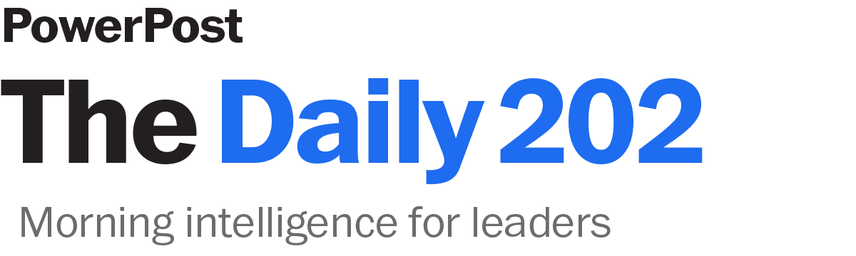 The Daily 202