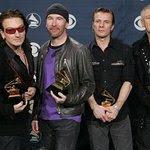 U2: Profile